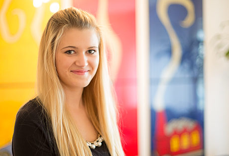 Ines Kalmerth