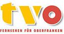 TV Oberfranken GmbH & Co. KG