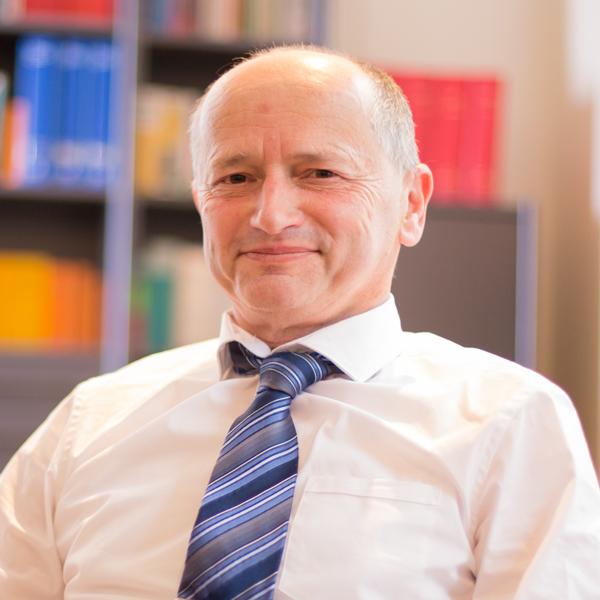 Günter Franke