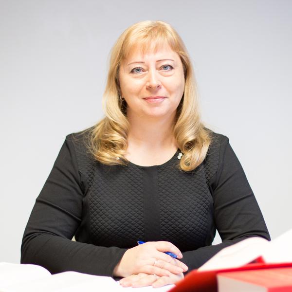 Marina Renner